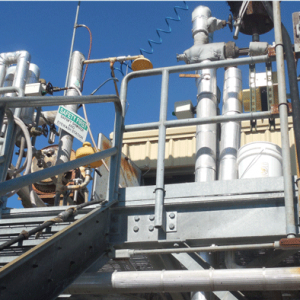Chemical-Mfg-Cleaning-Heat-Exchangers