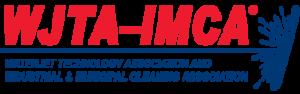 logo-h-300x94